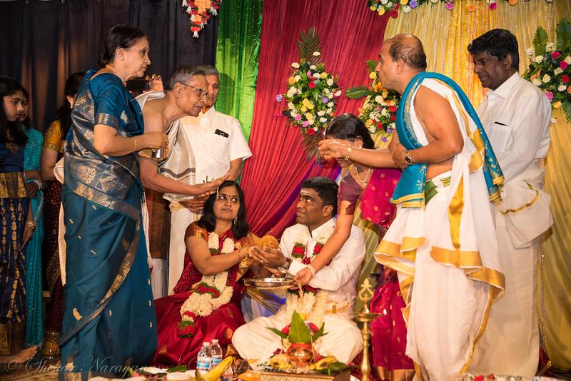 Sriram-Manasa-235.jpg
