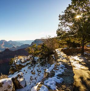 12.3.16 Grand Canyon