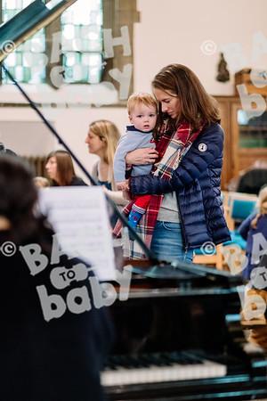 © Bach to Baby 2019_Alejandro Tamagno_Southfields_2019-10-29 034.jpg