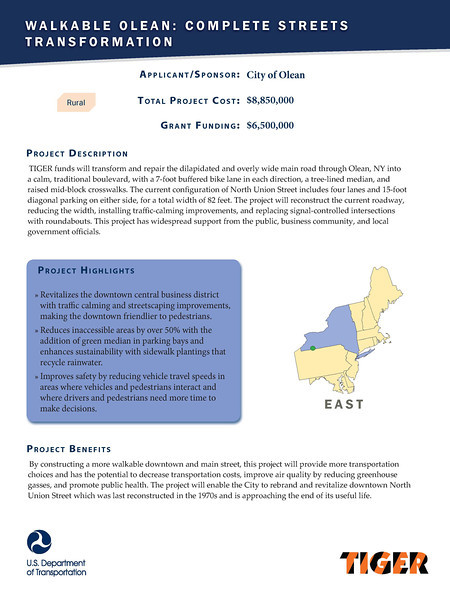 TIGER_2013_FactSheets_1_Page_10.jpg
