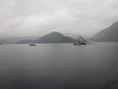 2012.07.18 Takatz Bay