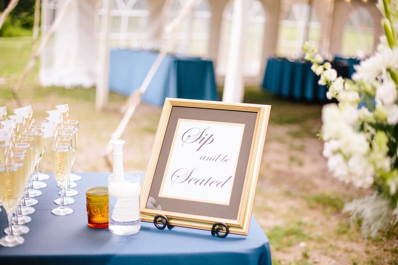 skylar_and_corey_tyoga_country_club_wedding_image-659.jpg