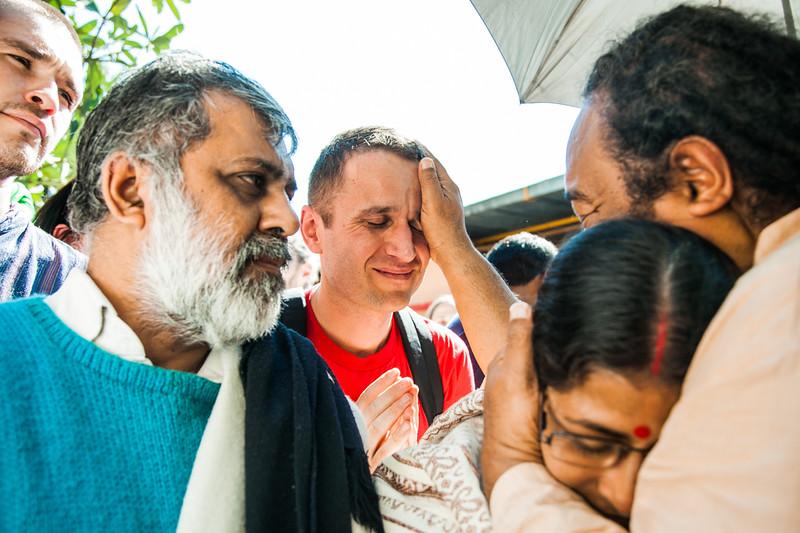 3 week darshan183.jpg