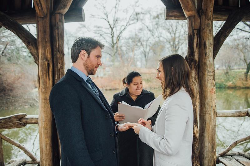 Tara & Pius - Central Park Wedding (44).jpg