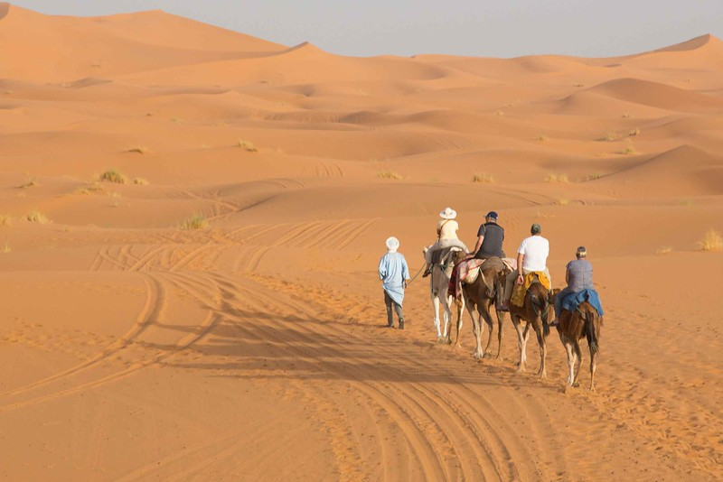 160925-021922-Morocco-0405.jpg
