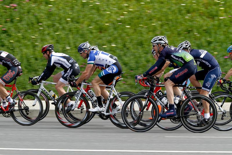 Road Race LA APRIL 2011 - 183.jpg