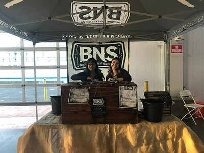 23rd Annual San Diego Festival of Beer (21+ Event)