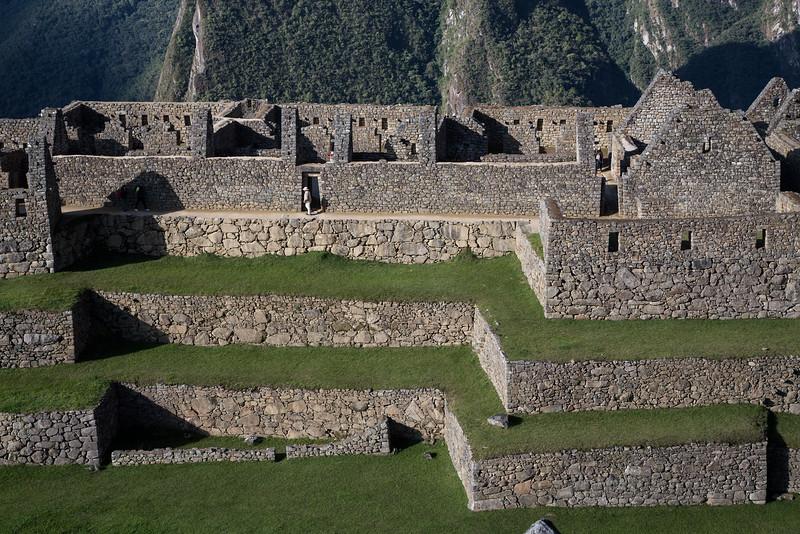 Machu Picchu_MG_3106.jpg