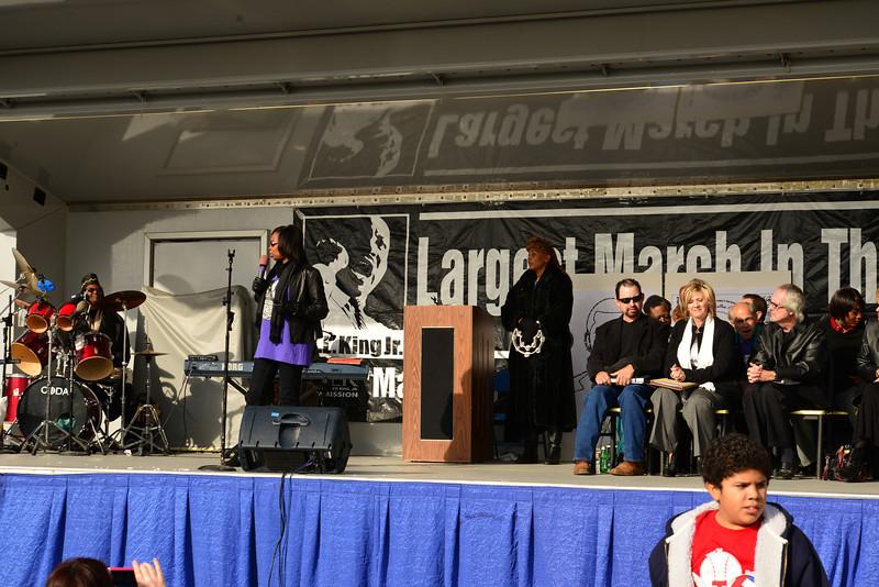 MLK March N (54).JPG
