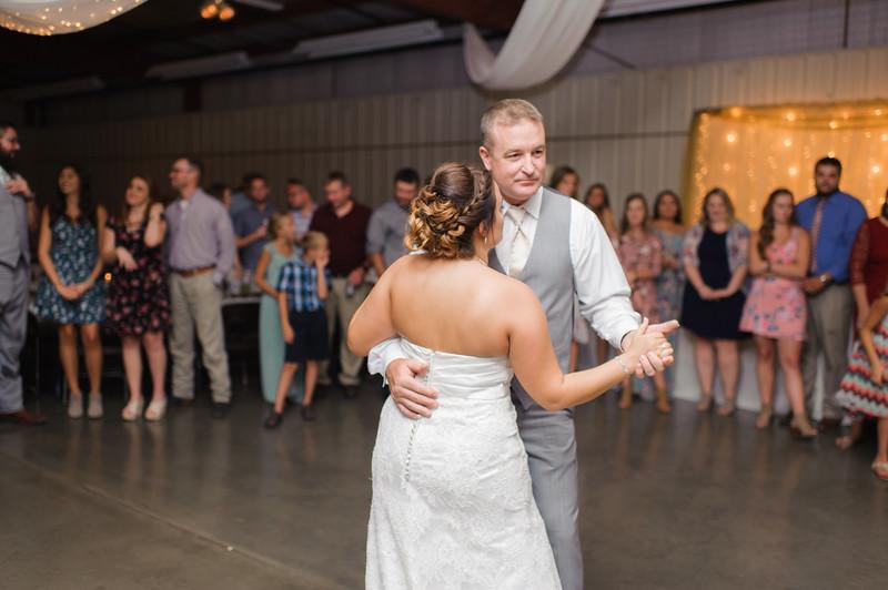 Wheeles Wedding  8.5.2017 02754.jpg