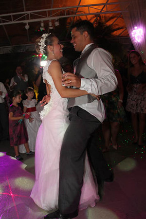 BRUNO & JULIANA 07 09 2012 (719).jpg