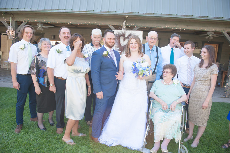 Kupka wedding Photos-674.jpg