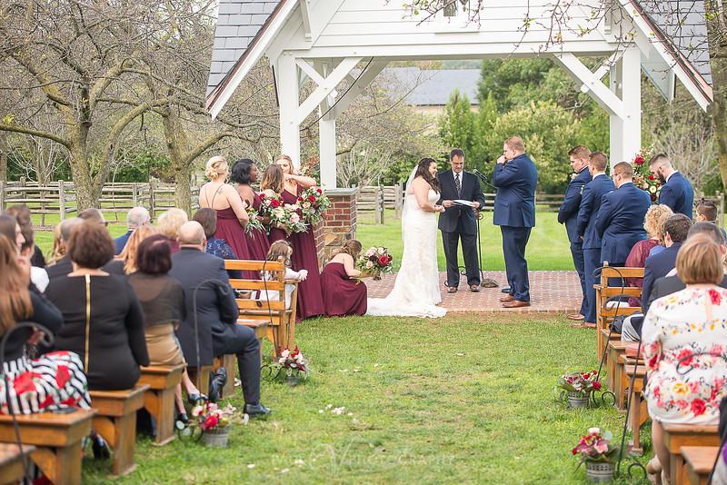 Ironstone Ranch Wedding 006.jpg