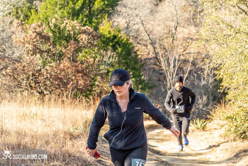 SR Trail Run Jan26 2019_CL_5201-Web.jpg