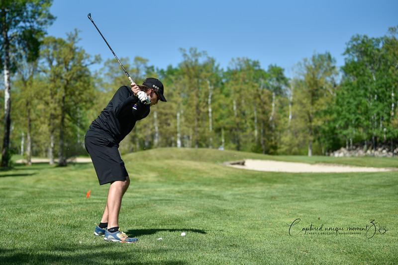 National Deaf Golf Clinic-209.jpg