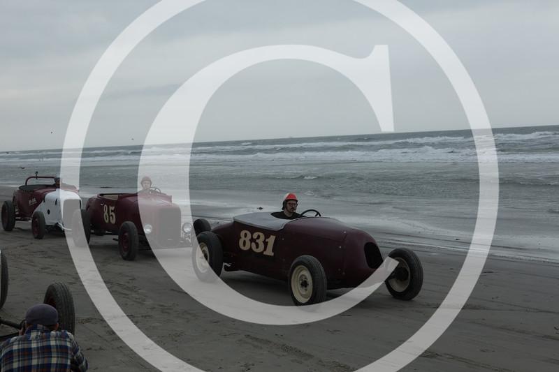 race of gentlemen-0281.jpg