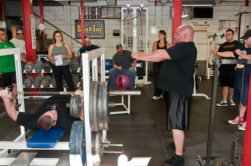 TPS Mega Training Day 2010_ERF9033.jpg