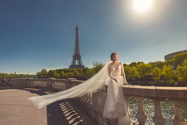 PW-法國
