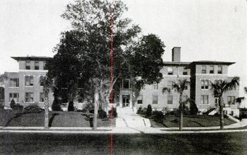 Black-Brewster Hospital.jpg