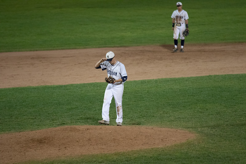 nhs_baseball-180620-177.jpg