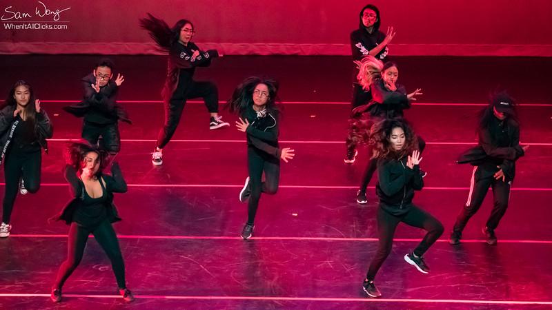 CSM Dance Perspectives-95505.jpg