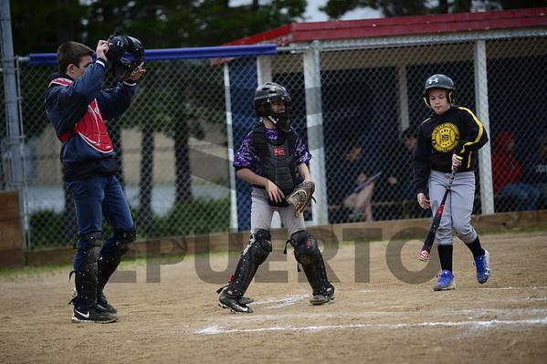 Epuerto Baseball 170607