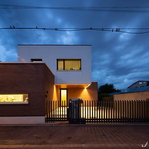 Casa HAV