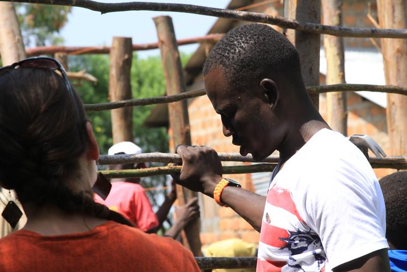 Kenya Part1 '15 672.JPG