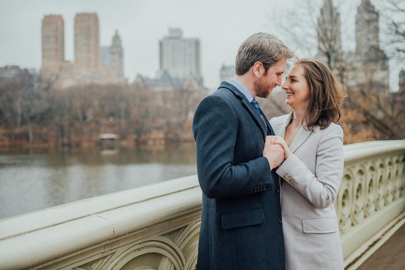 Tara & Pius - Central Park Wedding (183).jpg