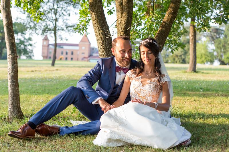 Paris photographe mariage 148.jpg