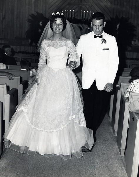 1963wedding7.jpg