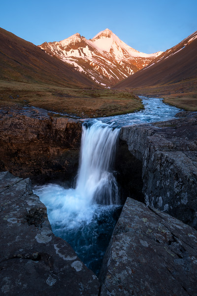 Skútafoss Iceland Landscape Photography waterfall.jpg