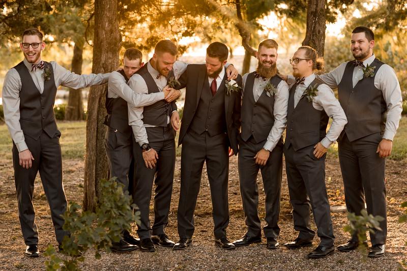 KaylaDusten-Wedding-0476.jpg
