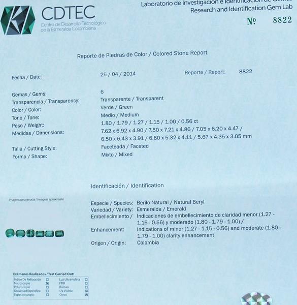 DB11 CDTEC.jpg
