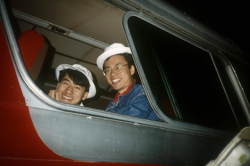 1989 Roatan Honduras Mission Trip-0048.jpg