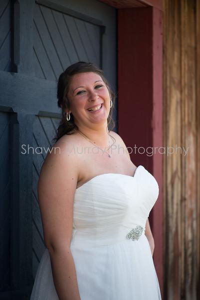 0474_Megan-Tony-Wedding_092317.jpg