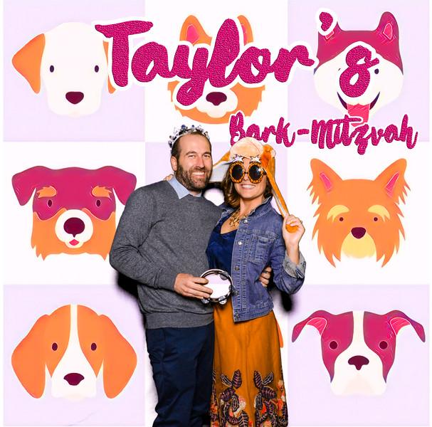 Taylors pawmitzvah-20818.jpg
