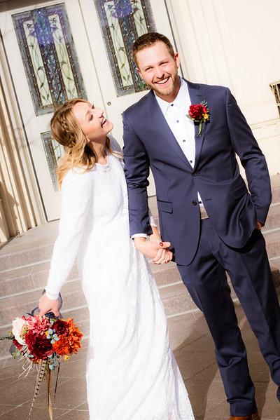 wlc Riley and Judd's Wedding342017.jpg