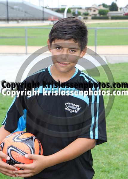 U14-Legends-12-Oscar Ortiz-0231.jpg