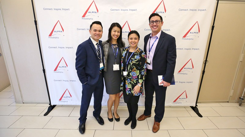 ALPFA ERG Summit Nov 1st 2018 Free Library of Phil (38).JPG