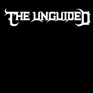UNGUIDED, The (SWE)