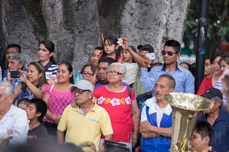 Oaxaca Riveted Kids (017).jpg