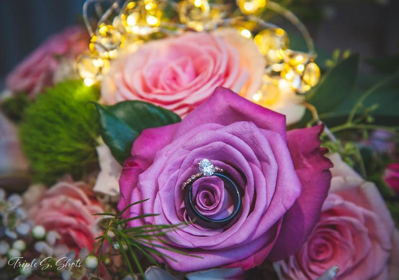 Lolis Wedding Edits-611.JPG