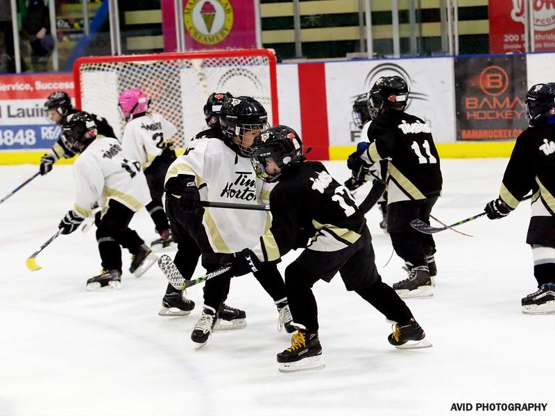 Okotoks Oilers AJHL, Feb 4 (61).jpg