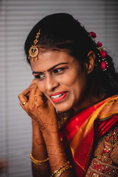 LightStory-Lakshmi+Lakshmanan-7034.jpg