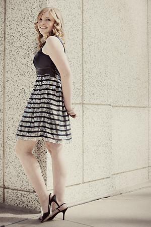 Kelsey Alexander