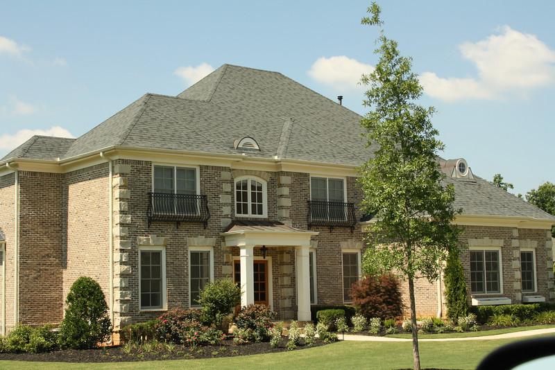 Fieldstone Preserve Cumming GA Estate Homes (2).JPG