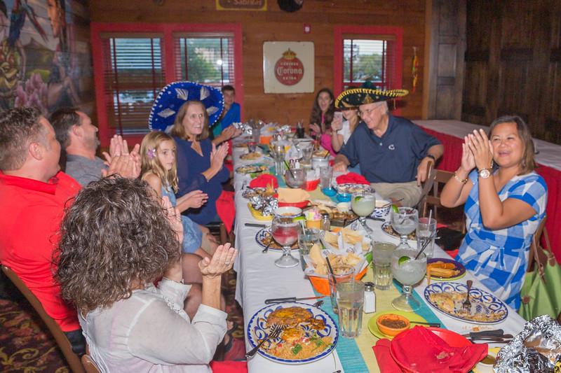 2019-09-29 Dinner Pappasitos 74.jpg