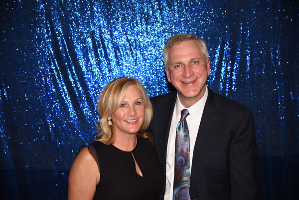 PHOTO BOOTH: Trumark Financial Credit Union Company Celebration 02.01.2020