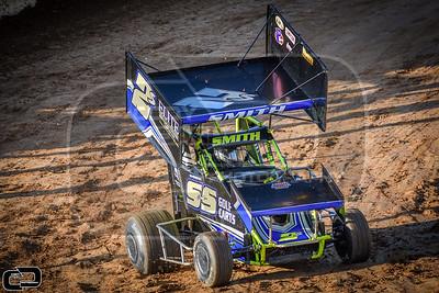 Path Valley Speedway 6-22-19